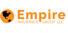 Empire Insurances Logo